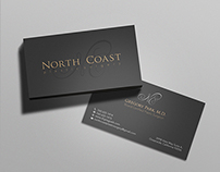 North Coast Plastic Surgery