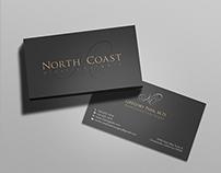 North Coast Plastic Surgery