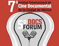 Docsdf, Docs Forum, Latin side of the Doc