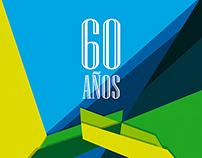 60años Fundación Alejandro Ángel Escobar