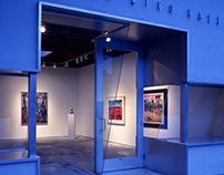 Julia Rico Gallery