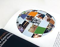 Sabin Annual Report 2013