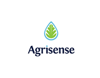 Agrisense