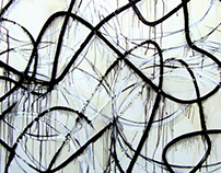 Lines: Exhibitions