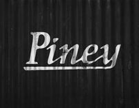 Piney Spirit Reserve