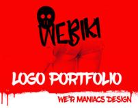 Webiki Logos 2016