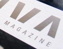 Visiva Magazine