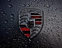 Catálogo Porsche
