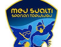 Mersin Üniversitesi Su Altı Sporları