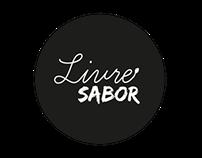 Livre Sabor
