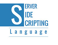 Server Side Web Language