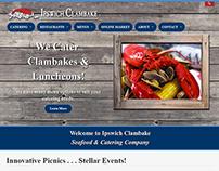 Ipswich Clambake Company