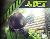 2016 LIFT SAFETY CATALOG
