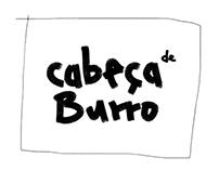 Cabeça de Burro (re-wine)