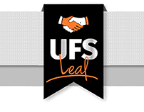 UFS leal website