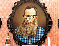 Coopers - The Original Hipster