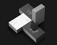 Waliboo Studio Corporate Cards