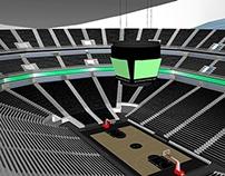 Palm Arena