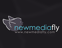 Animation: Newmediafly - Video Email (2013)