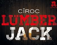 CIROC x LUMBERJACK Project