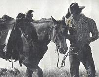 Walnut Creek Ranch