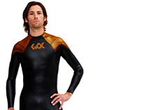 Go-X (Triathlon Apparel)