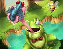 Indie Games - Mobile
