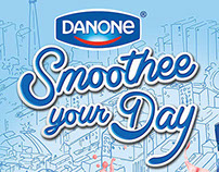 Smoothee