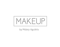 Makeup Projects