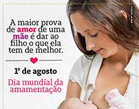 Digital - Unimed, João Pessoa.