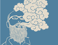 Farnsworth's Fulgurous Fog