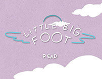 Little Big Foot