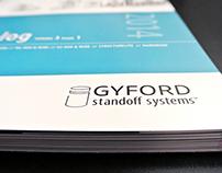 Gyford Catalog