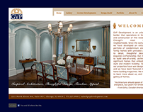 Website Projects | GVP