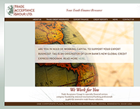 Website Projects | TAG