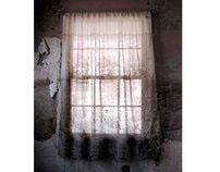 Documentary Photography- Katrina