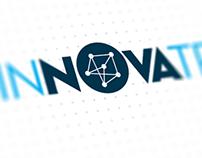 Finnovatec logo