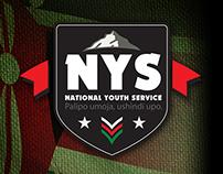 NYS 2014