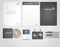 """Nojorono"" Rebranding"