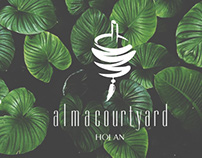 ALMA COURTYARD HOIAN