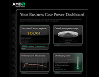 AMD - Smarter Choice