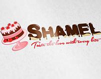 Shamel Cakes