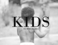 KIDS (Summer 2011)