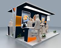 lucentis Exhibition