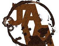 Packaging- Java coffee