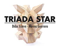 Triada Star Packaging