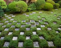 Japanese Garden Gallery