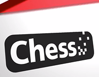 Chess profile
