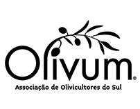 Olivum - Associação de Olivicultores do Sul