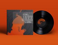 Festival de Jazz de la Garriga 2013'